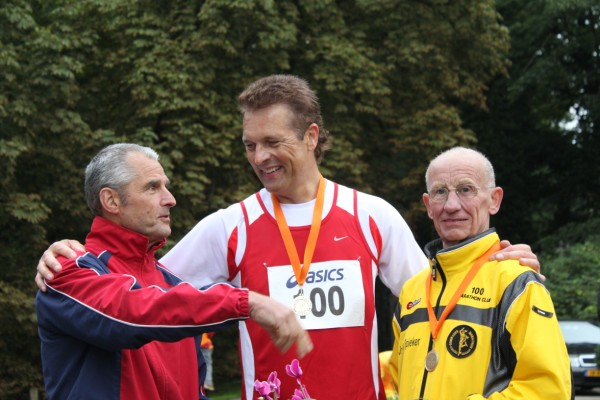 5Danke Juergen Lehman und Johann Spieker.
