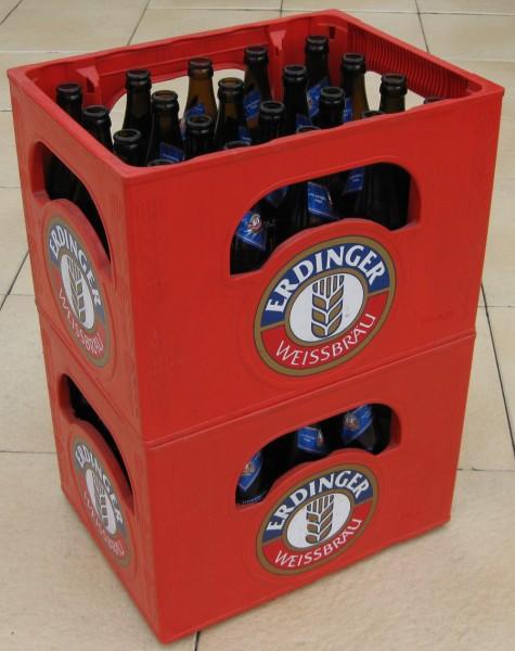 28Bedankt Heineken voor het Erdinger bier.