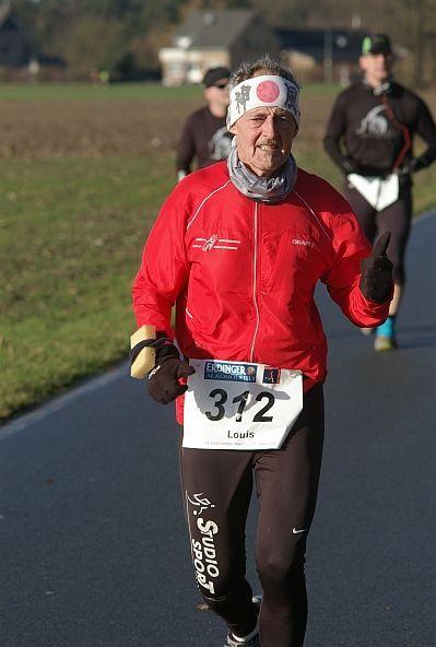 53 Louis Hufkens