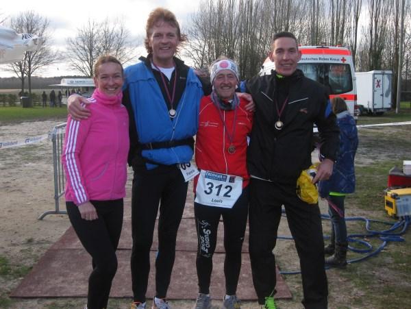 60 Sabine, Francis, Louis, Johan