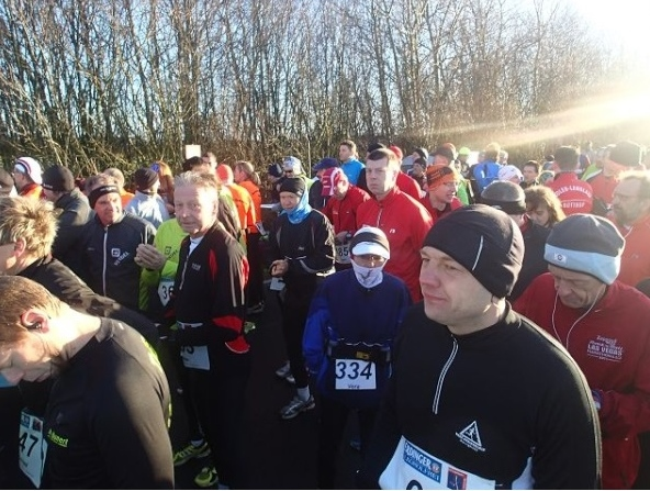 9 Links van het midden Peter Akerboom, het derde kipstuk van Plantaris en de wereldberoemde Oranje Marathons