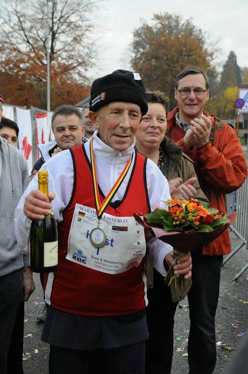 Horst Preisler