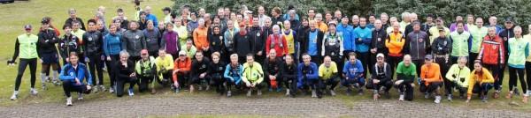 Galgenberg Marathon