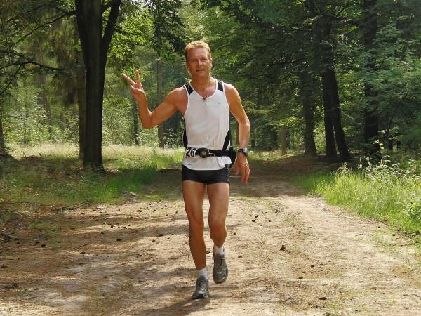 Gasselterveld Marathon