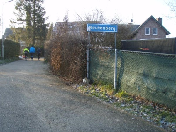 54. Keutenberg